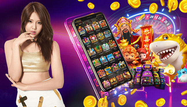 Cara Bantu Kemenangan Bermain Slot Online