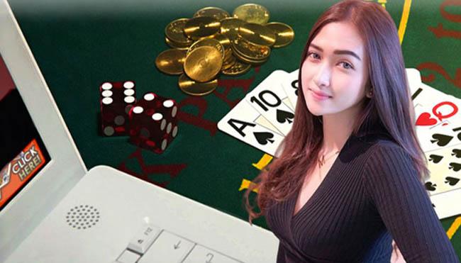 Memainkan Judi Poker Online dengan Tutorial