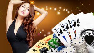 Teknik Main Poker Agar Menang Terus