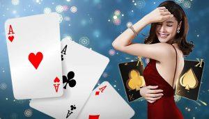 Mengungkap Taktik Bermain Judi Poker Online